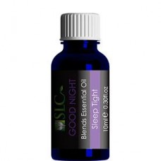 SLC Good Night Essential Oil